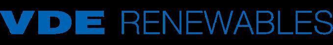 USA_edm_logo