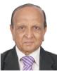 india_speaker